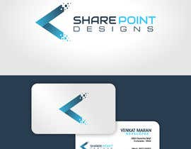 #243 for Design a Logo by cbertti