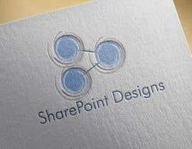 #47 for Design a Logo by Anahitmkrtchian