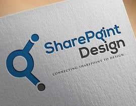 #341 for Design a Logo by snakhter2