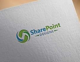 bourne047 tarafından Design a Logo için no 351
