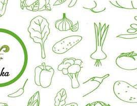 Nro 43 kilpailuun Design a Banner käyttäjältä chesterfred