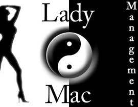 #52 para Lady Mac Management por SeanDHurley