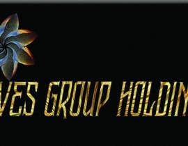 #22 for INVES GROUP HOLDINGS Logo Design by IamLaguz
