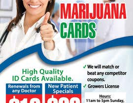 Nro 70 kilpailuun Doctor Flyer käyttäjältä jawadbhatty