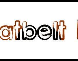 basakc15 tarafından Design a Logo için no 5
