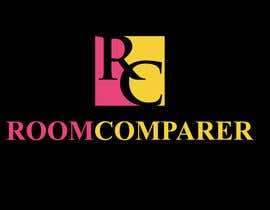 #19 for Design a Logo Roomcomparer by immobarakhossain