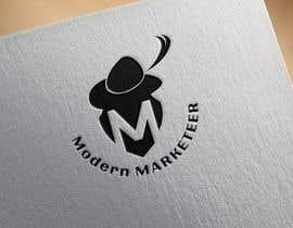 Nro 50 kilpailuun Design a Logo käyttäjältä davismarias
