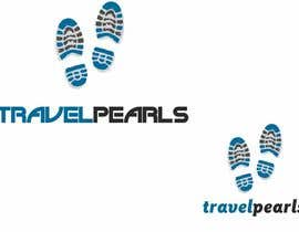 #96 for Design a Logo for http://travelpearls.org af jogiraj