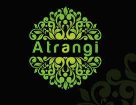 anudeep09 tarafından Design a Logo için no 17