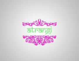 Deveshyadav583 tarafından Design a Logo için no 8