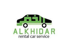 #19 for Design a Logo for Rental Car Service by balhashki