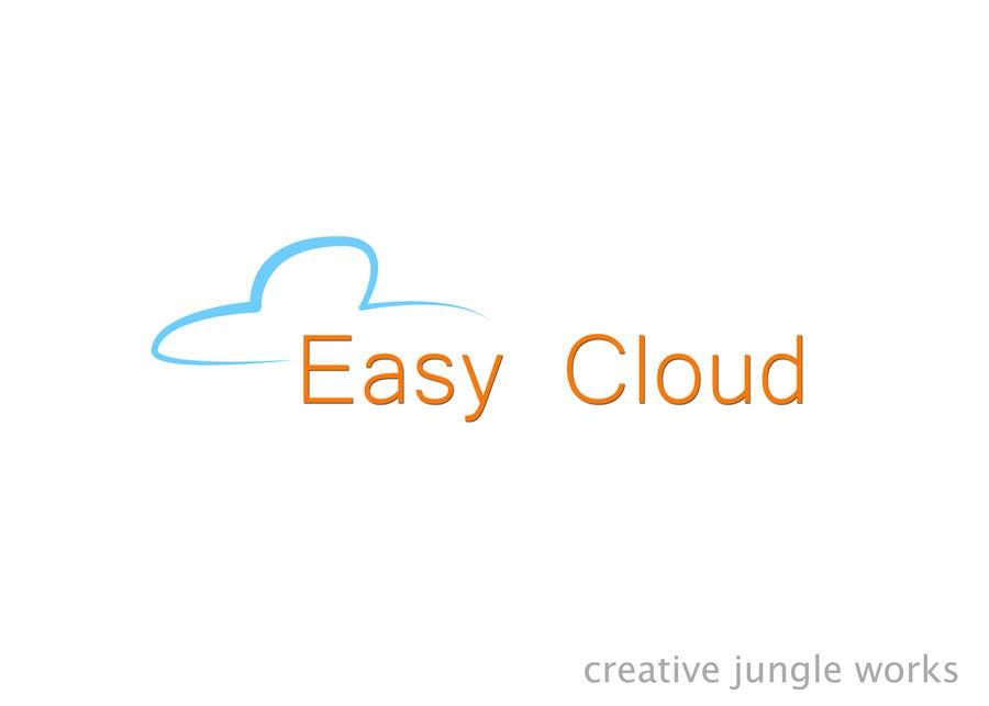 Contest Entry #                                        67                                      for                                         Logo Design for Closed