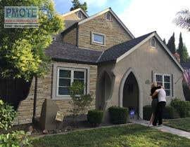 #21 for Home Facade Design by pramoteyula
