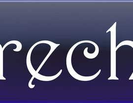 #17 for Design a brand logo - VRECHA by Kidus333