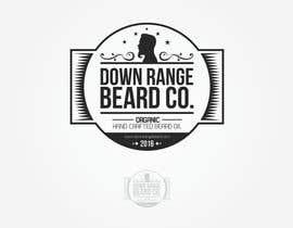 ARVwerks tarafından Design a logo/label for Beard Oil için no 21