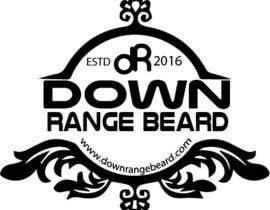 ais56e29be0e364b tarafından Design a logo/label for Beard Oil için no 28