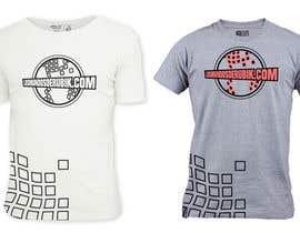 #4 for Diseño Imagen Camiseta - Shirt Design Image by AquimaWeb