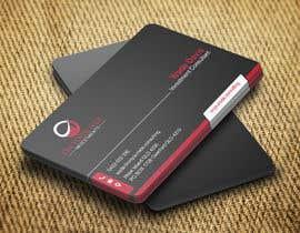 BikashBapon tarafından OYSI Elements - Business Card Design, overlay for email header and line. için no 62