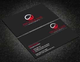 imranmunsi70 tarafından OYSI Elements - Business Card Design, overlay for email header and line. için no 20
