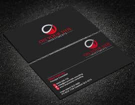 imranmunsi70 tarafından OYSI Elements - Business Card Design, overlay for email header and line. için no 21
