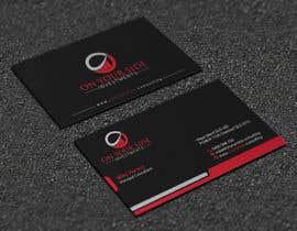 Cortana10 tarafından OYSI Elements - Business Card Design, overlay for email header and line. için no 70