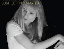 Nro 160 kilpailuun Design a music album cover (photo provided) käyttäjältä sophiechick