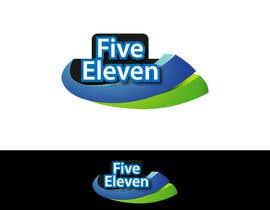 #72 for Design a Logo for a consulting company af mirceabaciu