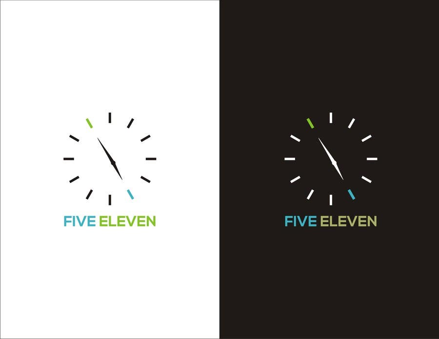 #42 for Design a Logo for a consulting company by sanpatel