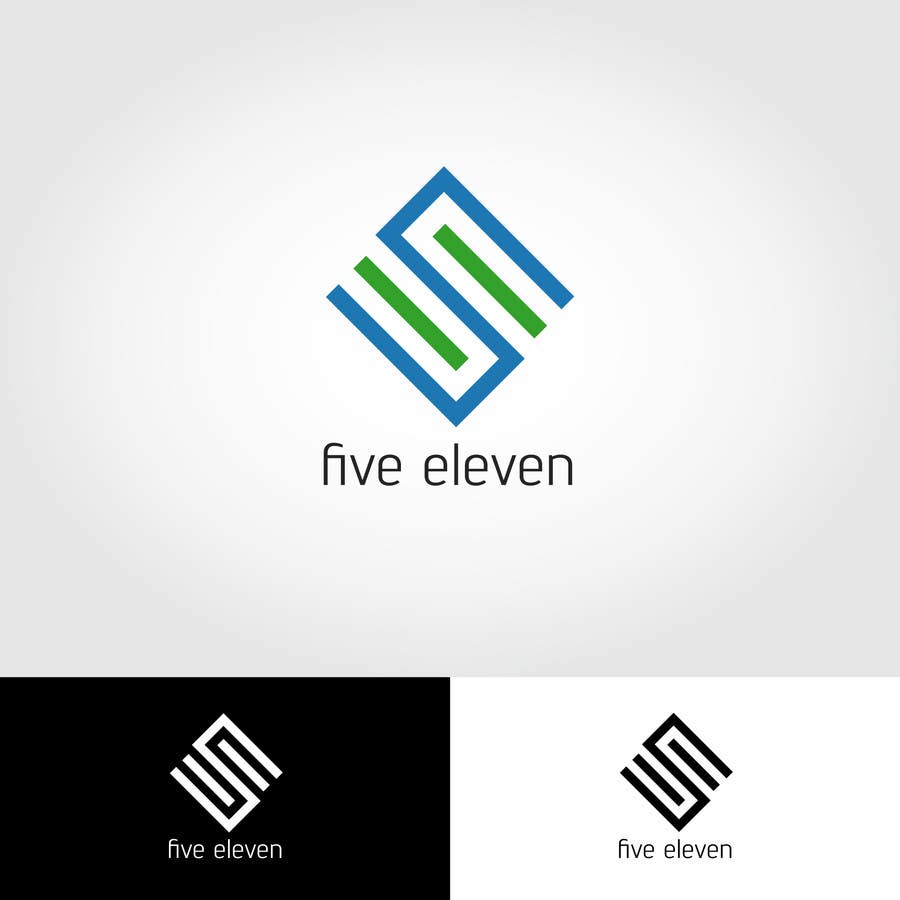 #44 for Design a Logo for a consulting company by mix717