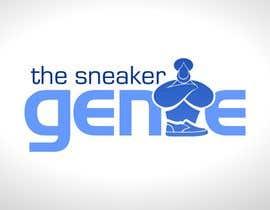 #16 for Design a Logo by maulanamaleq
