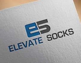 snakhter2 tarafından Design a Logo için no 49