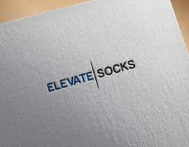 adilesolutionltd tarafından Design a Logo - Womans Sport sock brand için no 63