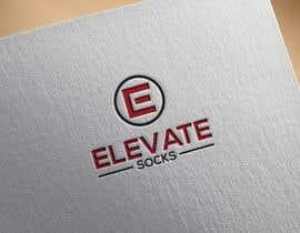 #71 for Design a Logo - Womans Sport sock brand by adilesolutionltd