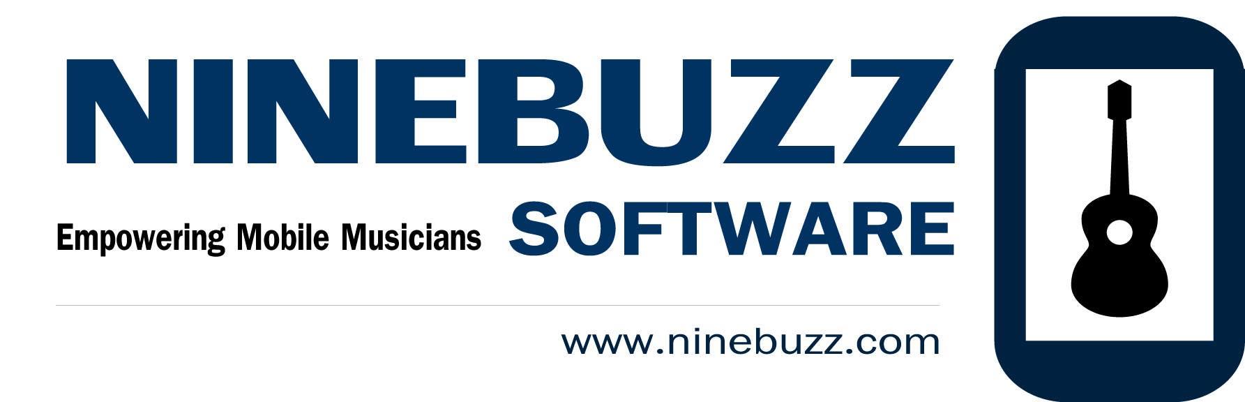 Penyertaan Peraduan #16 untuk Hoodie design for software company