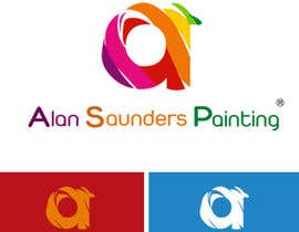 #90 for Design a Logo for Painting Company af CORIPOO