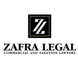 pikoylee tarafından Design a Logo - New Law Firm için no 399