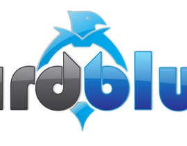 #14 for Projetar um Logo for Goodlook e Birdblue af chapadahost
