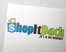 #11 para Design a Logo for our Cash Back website (Guaranteed Winner) por developingtech