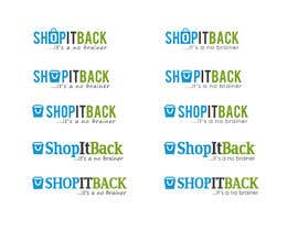 #20 untuk Design a Logo for our Cash Back website (Guaranteed Winner) oleh JimFernando