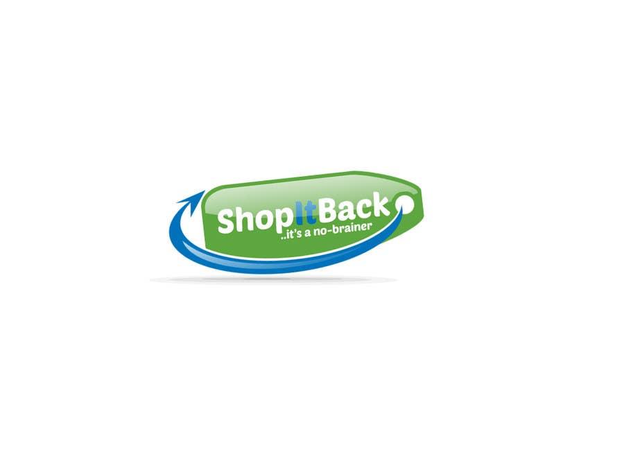 Bài tham dự cuộc thi #6 cho Design a Logo for our Cash Back website (Guaranteed Winner)