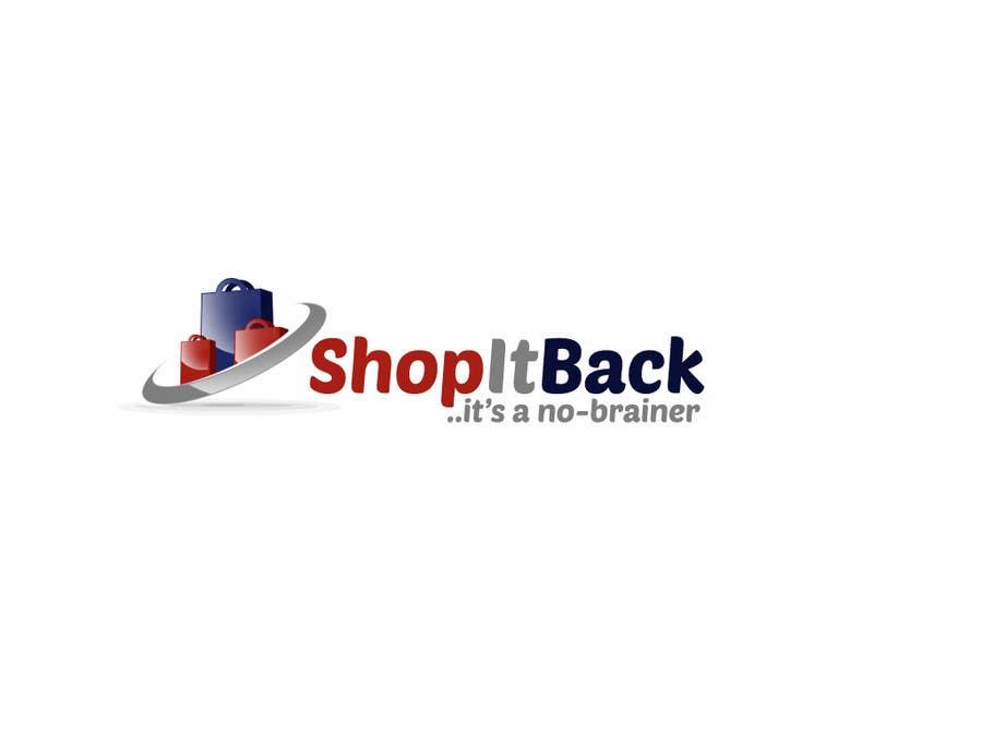 Bài tham dự cuộc thi #9 cho Design a Logo for our Cash Back website (Guaranteed Winner)
