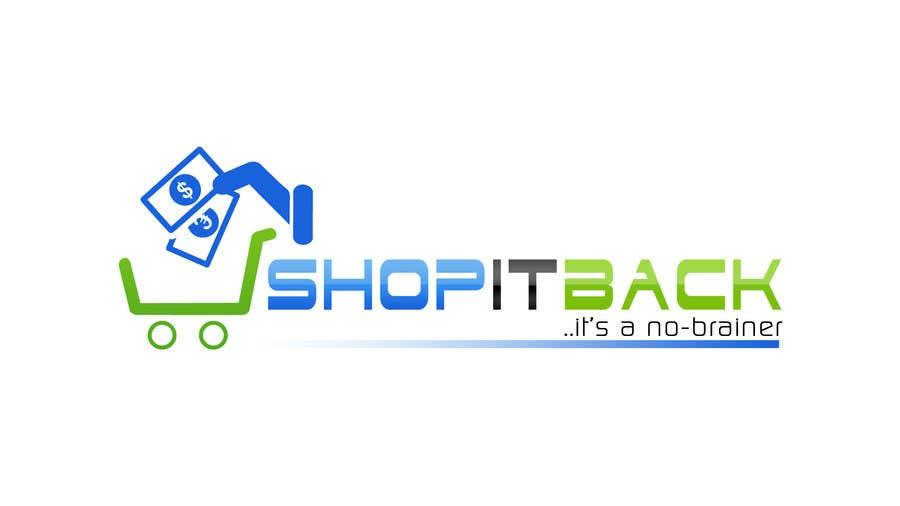 Bài tham dự cuộc thi #18 cho Design a Logo for our Cash Back website (Guaranteed Winner)