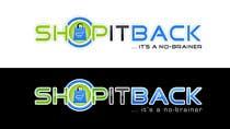Bài tham dự #27 về Graphic Design cho cuộc thi Design a Logo for our Cash Back website (Guaranteed Winner)