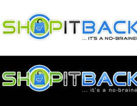 #27 untuk Design a Logo for our Cash Back website (Guaranteed Winner) oleh neerajk42