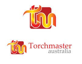 abutt1974 tarafından Torchmaster Australia logo için no 29