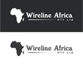 Nro 26 kilpailuun Design a Logo käyttäjältä rahulwhitecanvas