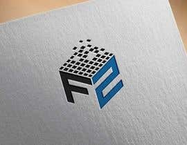 #96 for Design a Logo for an ICT Consulting Organisation by snakhter2