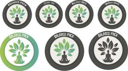 BigBangPro tarafından Packaging design for burlap bag için no 7