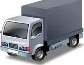 Nro 5 kilpailuun Create Vehicle Icons for our System käyttäjältä fidelmaloloyon