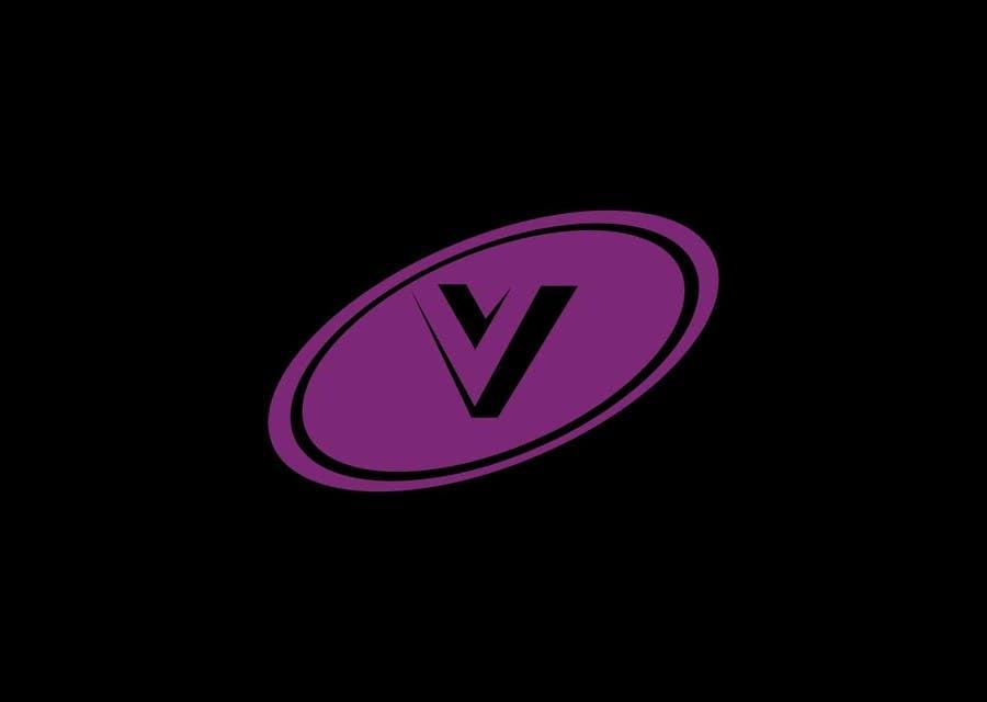 Kilpailutyö #36 kilpailussa Create a Web TV logo